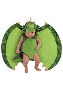 Saco de dormir de alas de murciélago para bebé