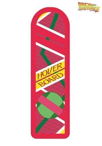 Propósito económico de Hoverboard