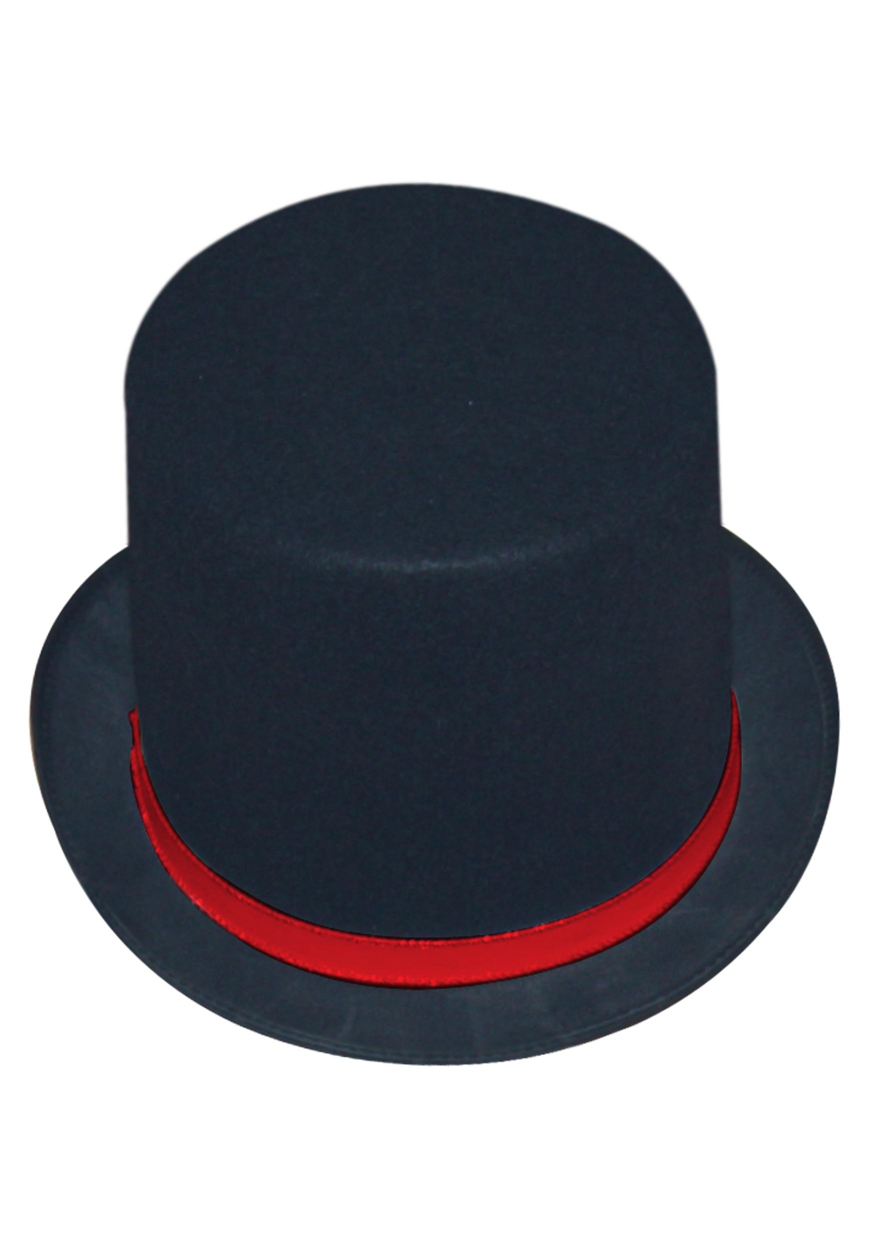 91b86c83c0c66 Sombrero de mago para niños