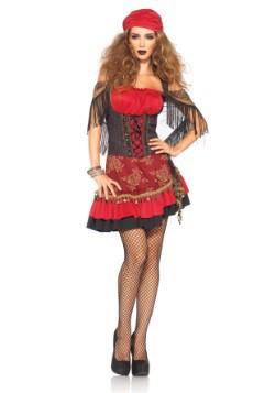 Disfraz Mystic Vixen Gypsy