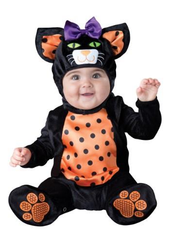 Disfraz de gato miau para bebé/niño pequeño