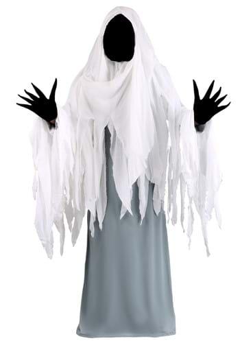 Disfraz fantasmagórico para adulto update