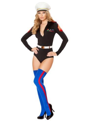 Vestido para mujer Sexy Marine