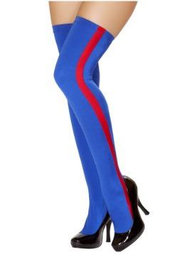 Calcetas de Marino
