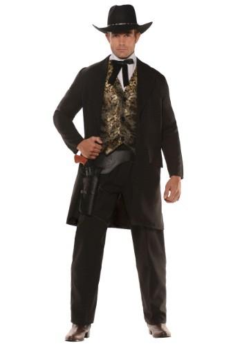 Disfraz de jugador para hombre