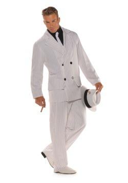Disfraz de Smooth Criminal para hombre