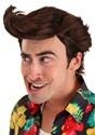 Ace Ventura Costume with Wig Alt 2