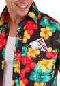 Ace Ventura Costume with Wig Alt 3