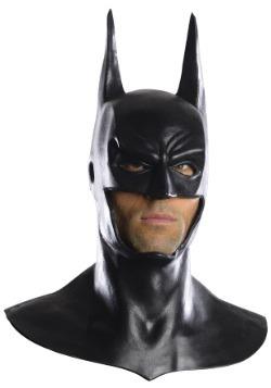 Capucha de Batman Deluxe para adulto