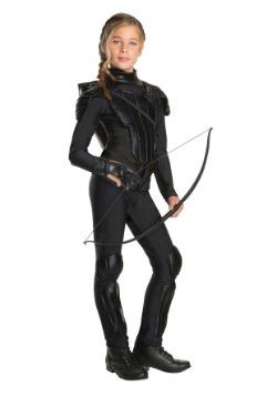 Guante de Katniss de Los juegos del hambre guante para niños