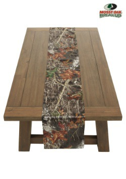 Mossy Oak Table Runner de 90 ""