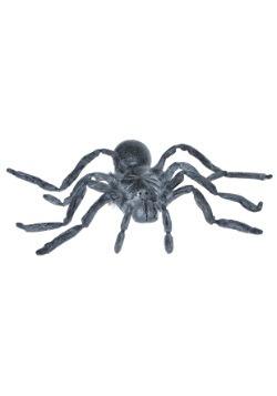 Araña gris de 42 pulgadas