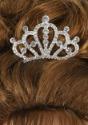 Corona de Desayuno en Tiffany's