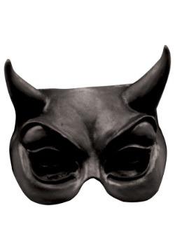 Máscara de felino para adulto