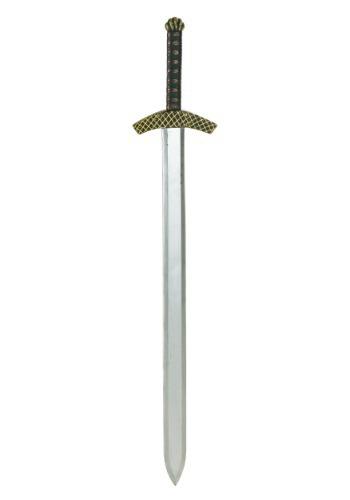 Espada del Caballero Real