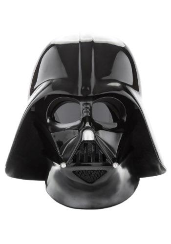 Casco de coleccionista de Star Wars Darth Vader