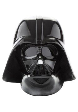 Casco de coleccionista de Star Wars Darth Vader