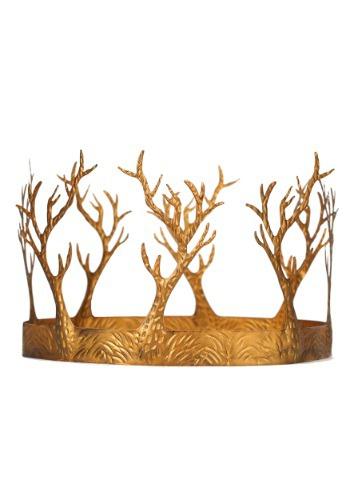 Corona de fantasía