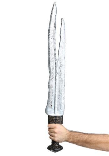 "Espada de Calibos de 30.5"""