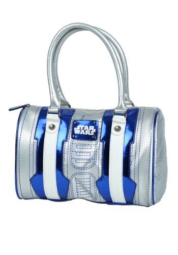 Bolsa de R2D2 de La Guerra de las Galaxias