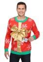 Suéter de Navidad 1