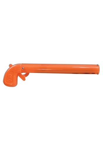 """Pistola gigante """"Bang"""""""
