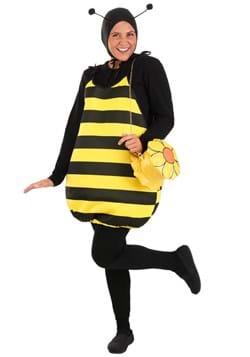 Disfraz de abeja para adulto