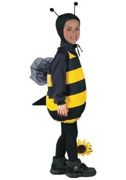 Disfraz de abeja de miel infantil