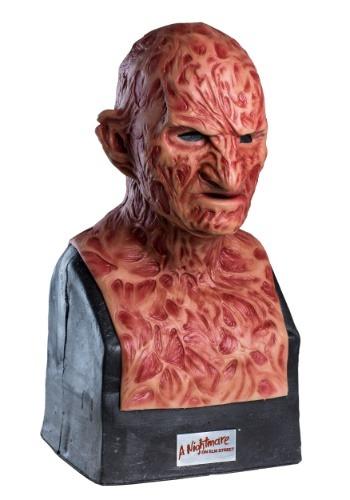 Freddy Krueger Máscara de coleccionista