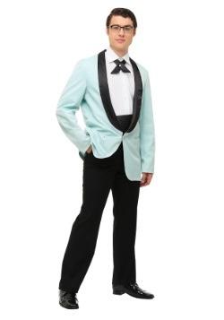Disfraz de Mr. 50's para hombre