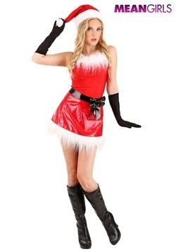 Disfraz de Navidad de Mean Girls