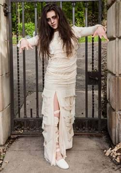 Full Length Mummy Disfraz para mujer
