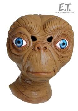 Máscara para adulto de E.T.