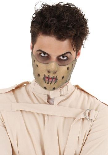 Máscara de sujeción para adulto
