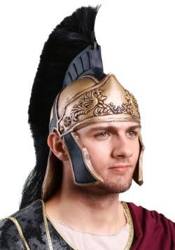 Casco romano adulto