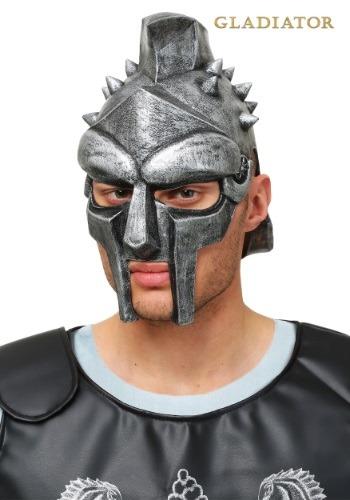 Casco de Gladiador General Maximus