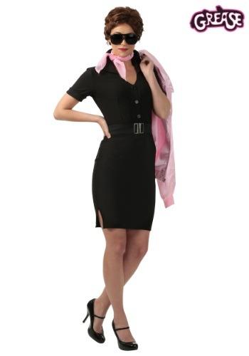 Disfraz de Rizzo de Vaselina talla extra