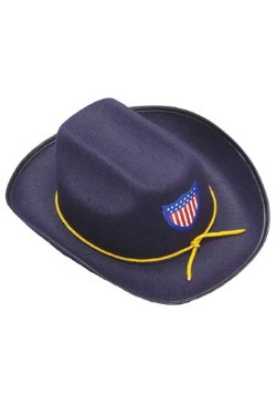 Gorra Union Officer