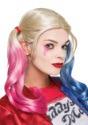 Kit de maquillaje de Harley Quinn de Suicide Squad