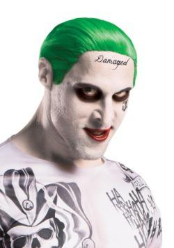 Kit de maquillaje de Joker de Suicide Squad