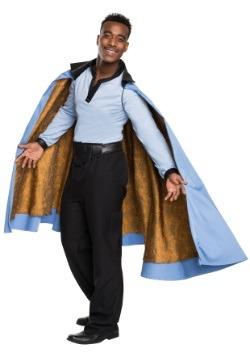 Disfraz Lando Calrissian Grand Heritage para adulto