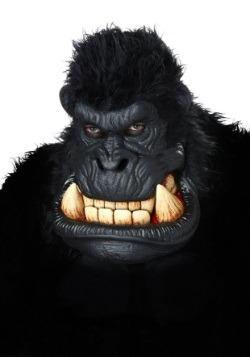 Máscara de Killa Gorilla