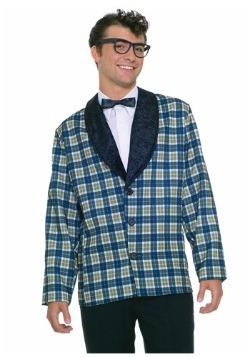Disfraz de buen amigo de los cincuenta