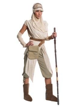 Disfraz de Rey Grand Heritage