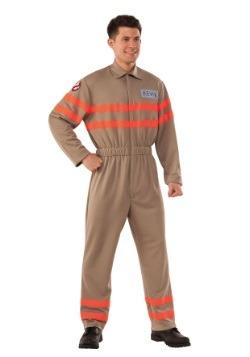 Disfraz de Kevin de la película Ghostbusters para adulto