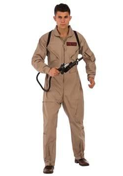 Disfraz de Ghostbusters Grand Heritage para adultos