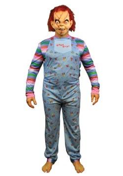 Disfraz infantil de Chucky