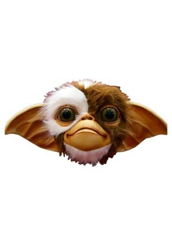 Máscara de Gizmo de Los Gremlins para adulto