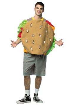 Disfraz de Gene de Bob's Burgers para adulto