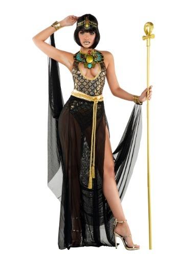 Disfraz para mujer de Sexy Cleo